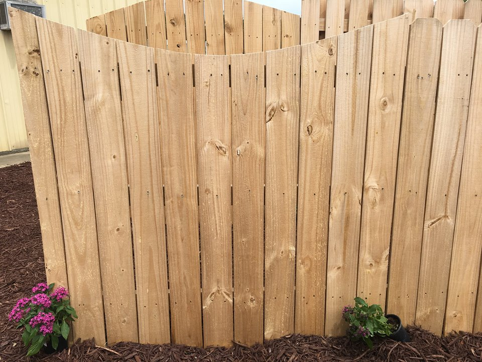 Diy fences by sunrise fence do it yourself styles